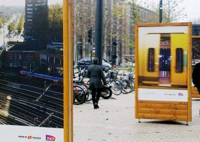 exposition photos temporaire