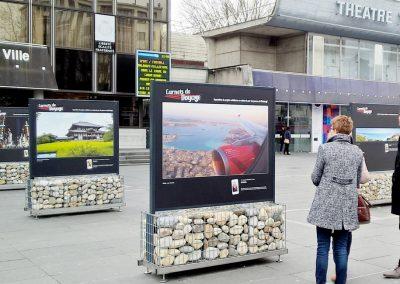 expo photos exterieur malakoff