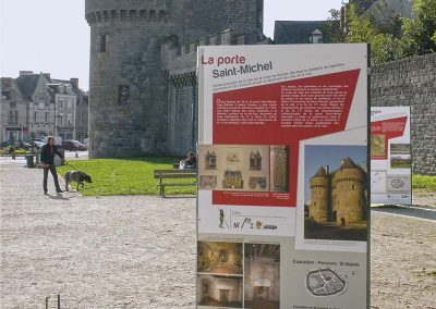 exposition photos guerande
