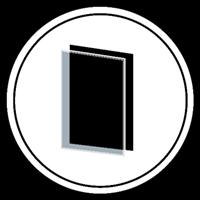 spirit expo mobilier vitrines