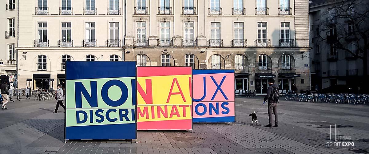 expo temporaire Nantes