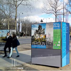 location-expo-photos-exterieur_Paris