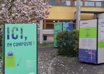 support exposition temporaire Toul
